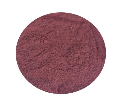 血球蛋白粉,猪血球蛋白粉